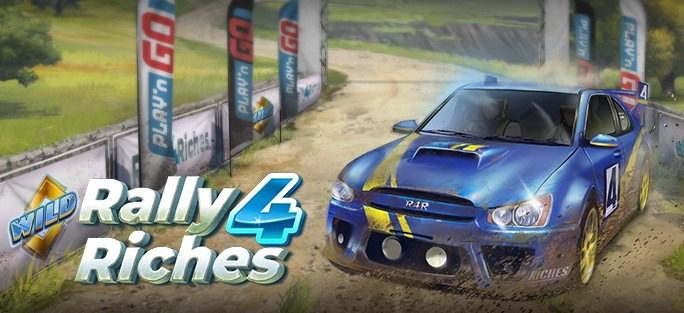 nya slots rally 4 riches