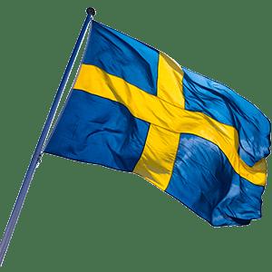 svenskacasino