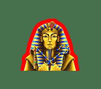 symboler return of books slot
