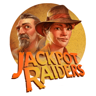 Jackpot_Raiders