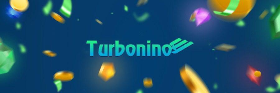 Turbonino_Featured_Image