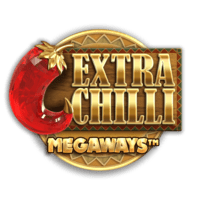extra chilli new