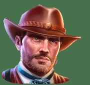 cowboys gold spelfunktioner