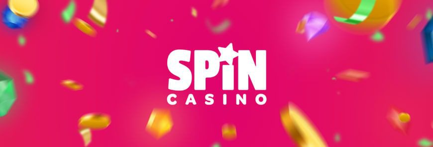 Spin_Casino_Featured_Image_870x295