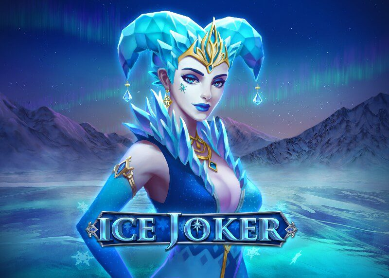 ice joker bästa slot december 2020