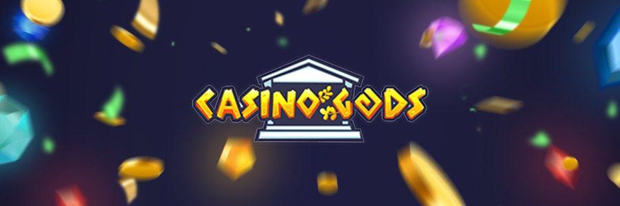 CasinoGods_900x300