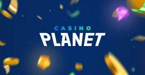 casino planet casino sverige