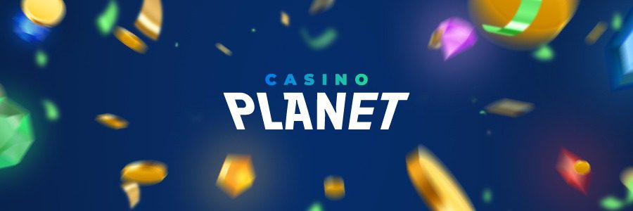 Casino_Planet_Image