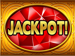 jackpott i slots