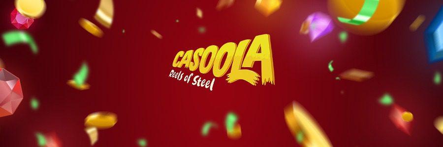 Casoola_Banner_900x300