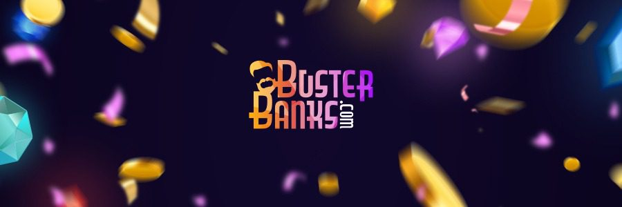 BusterBanks_Banner