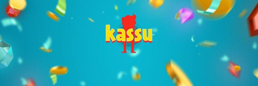 Kassu_Banner