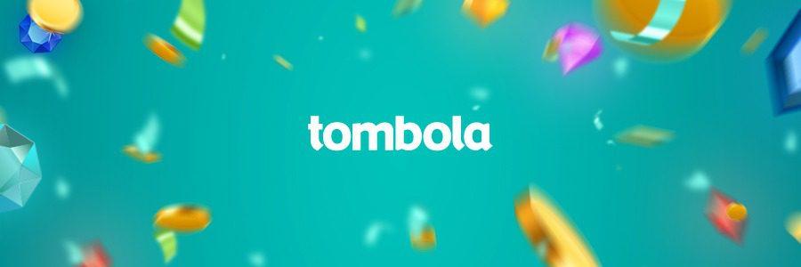 Tombola_Banner