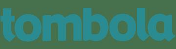 Tombola bingo and casino logo