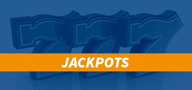 jackpottar online