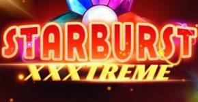starburst extreme ny slot