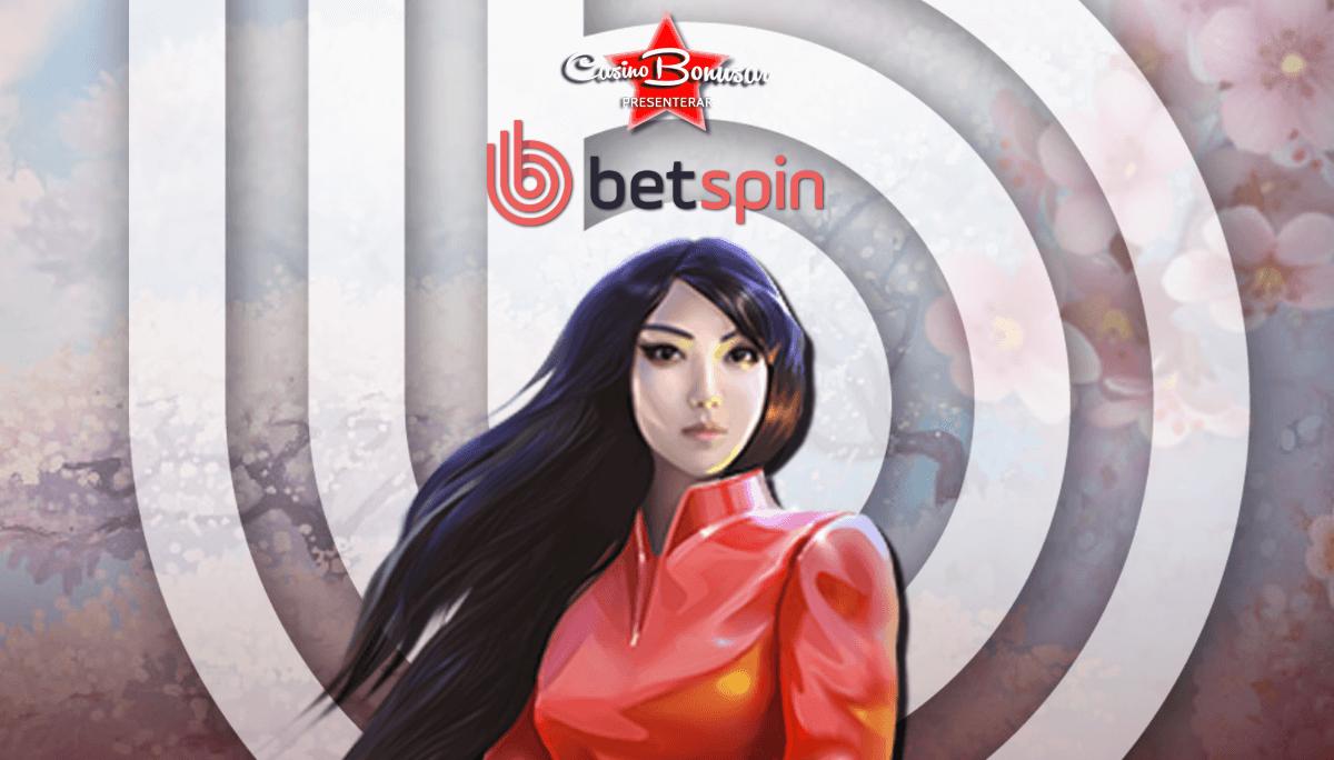 Bet Spin Casino