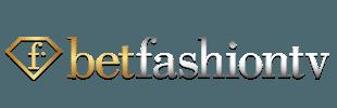 Logo för BetfashionTV