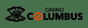 Läs om Casino Columbus hos Casinobonusar.nu