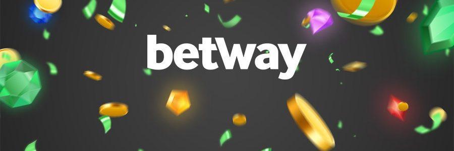 DESKTOP_Betway