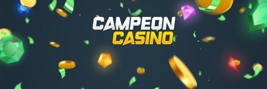 DESKTOP_CampeonCasino