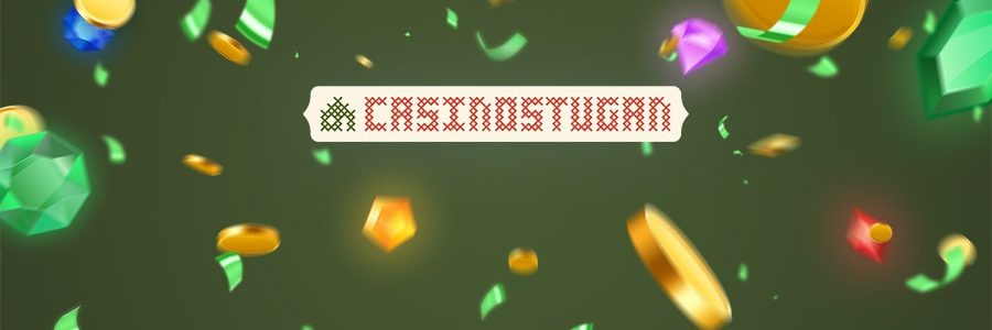 DESKTOP_CasinoStugan