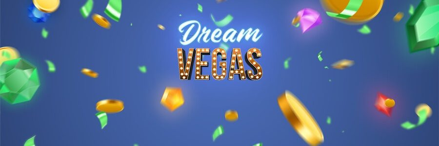 DESKTOP_Dream Vegas