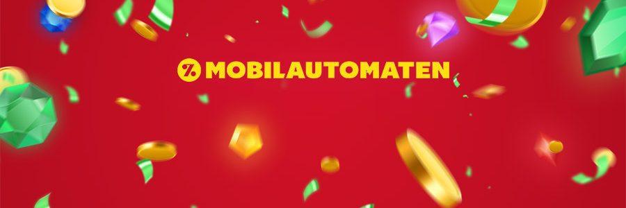 MobileAutomaten Casino