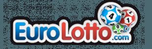 Logo för EuroLotto