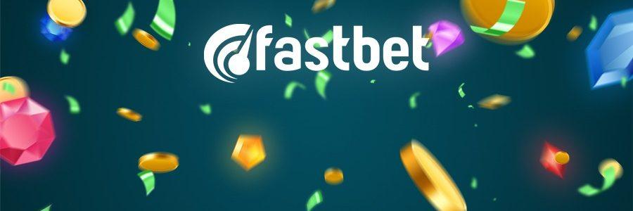 fastbet casino bonus
