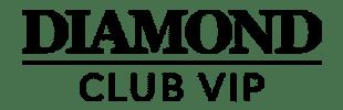 Logo för Diamond Club Casino