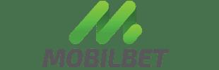 MobilBet Casino logo