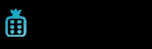 Mobizino logo
