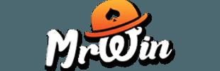 Mr Win Casino logo
