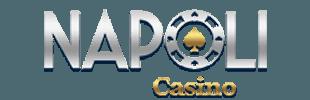 Logo för NapoliCasino