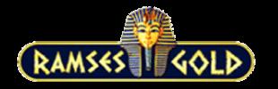 RamsesGold Casino