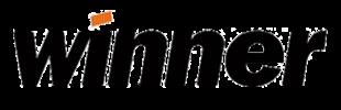 Winner Casino Logo