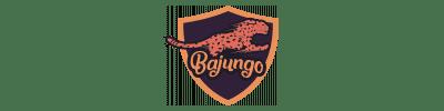 bajungo logo