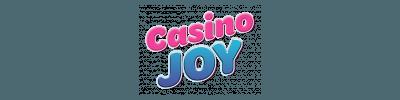 CasinoJoy Casino logo