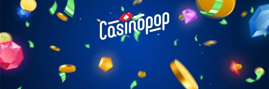 casino pop banner