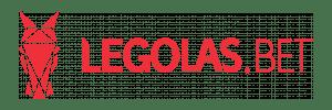 Legolas Casino logo