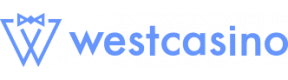 Logo för WestCasino