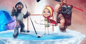 nordic bet hockeyresa