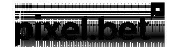 pixel bet casino logo