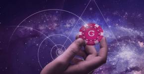 Genesis Casino Banner
