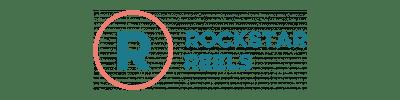 rockstar reels casino logga