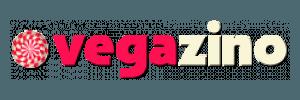 Vegazino Casino